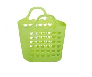Basket+Handle